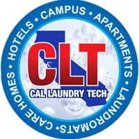 Laundry Repair Stockton, Laundry Repair Almeda